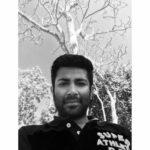 Chintan parmar's avatar