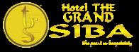 Hotel The Grand SIBA